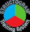 Structogram Polska